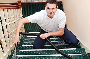 carpet cleaning-services