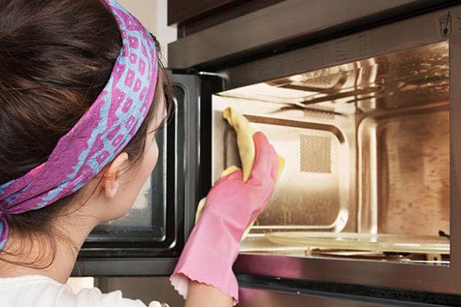 Oven Cleaning Kilburn
